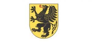 Przekład treści na stronę internetową urzędu | Urząd Marszałkowski Woj. Pomorskiego