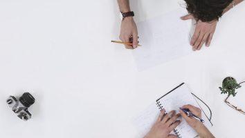Sprawdź, czy tłumacząc nie popełniasz tych 8 błędów interpunkcyjnych 1