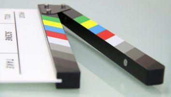 Poznaj najważniejsze zasady transkrypcji nagrań audio i filmów 2