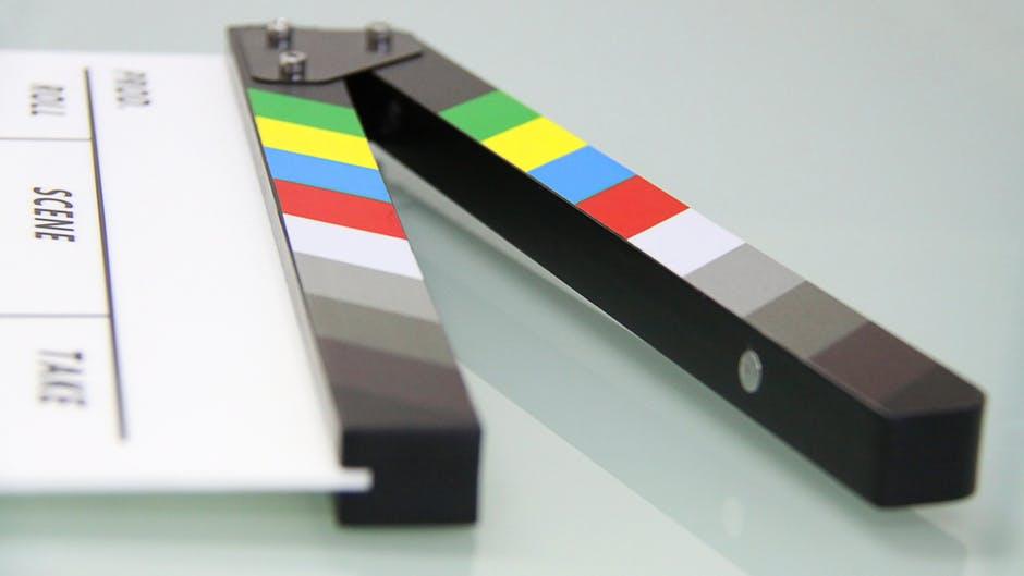 Poznaj najważniejsze zasady transkrypcji nagrań audio i filmów 1
