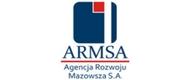 Tłumaczenie uwierzytelnione dokumentacji księgowej | Agencja Rozwoju Mazowsza