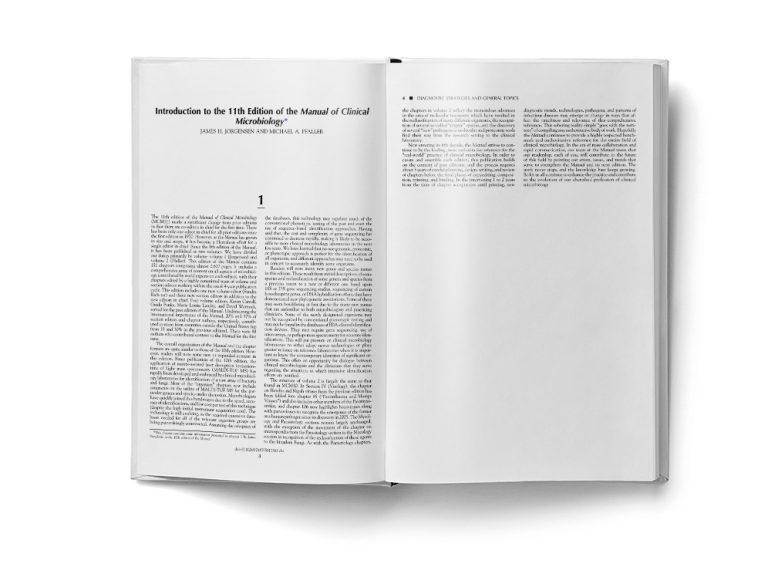 Tłumaczenia religijne