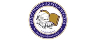 Tłumaczenie suplementów i odpisów do dyplomów | Państwowa Szkoła Wyższa w Białej Podlaskiej