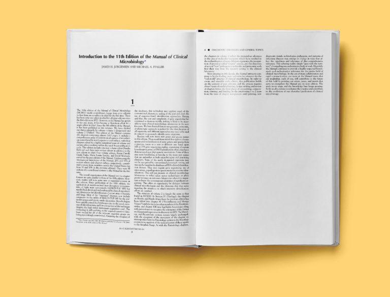 Tłumaczenie artykułów naukowych online