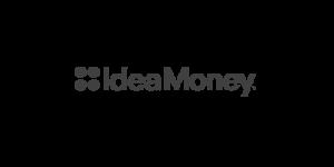 Tłumaczenie bankowe | Idea Money