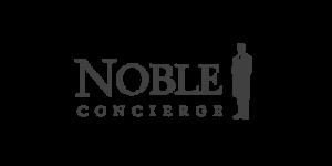 Tłumaczenie symultaniczne | Noble Concierge