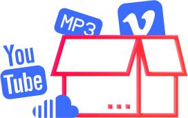 Darmowy program do tworzenia napisów do filmów, wideo — edytor online 1