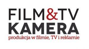 Magazyn Film&TV Kamera
