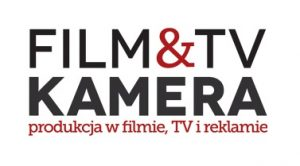 The Film&TV Kamera magazine