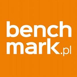 benchmark.pl