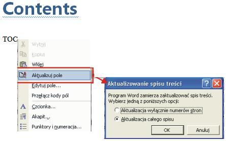 Jak dokonać korekty pliku w MateCat 13