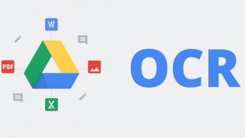 Jak wykonać darmowy OCR online dokumentów za pomocą Dysku Google 1
