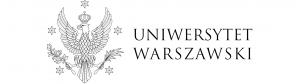Tłumaczenie publikacji naukowych (mikrobiologia) | Uniwersytet Warszawski