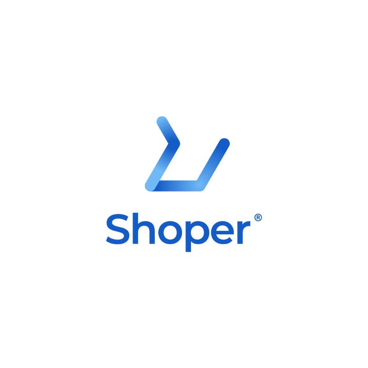 Tłumaczenie sklepu internetowego Shoper.pl 1