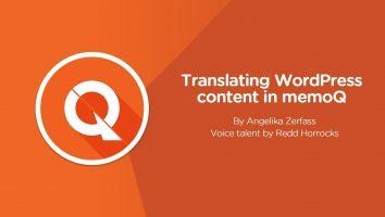 Jak przetłumaczyć stronę na WordPressie za pomocą wtyczki WPML 1