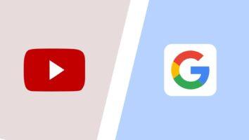 Trankskrypcja nagrań jako sposób na pozycjonowanie w YouTube i Google.